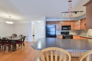 Photo 8: 307 1110 5 Avenue NW in Calgary: Hillhurst Apartment for sale : MLS®# A1079027