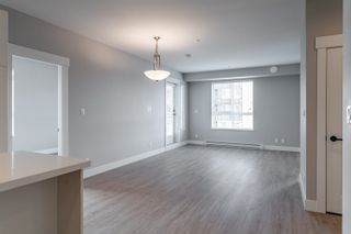 """Photo 18: B412 20838 78B Avenue in Langley: Willoughby Heights Condo for sale in """"Hudson & Singer"""" : MLS®# R2600862"""