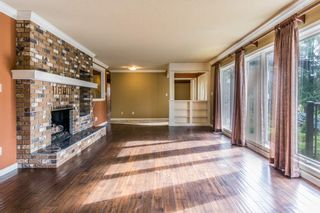 Photo 4: 29349 58 Avenue in Abbotsford: Bradner House for sale : MLS®# R2394646
