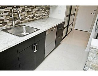 Photo 12: 12 Corkstown Rd # 206 in Ottawa: House for lease : MLS®# 935994