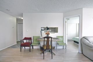 Photo 21: 203 110 2 Avenue SE in Calgary: Chinatown Apartment for sale : MLS®# A1089939