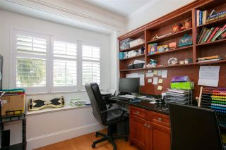 Photo 12: 6993 DAWSON Street in Vancouver: Killarney VE House for sale (Vancouver East)  : MLS®# R2571650