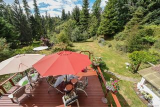 Photo 5: 3777 Laurel Dr in : CV Courtenay South House for sale (Comox Valley)  : MLS®# 870375
