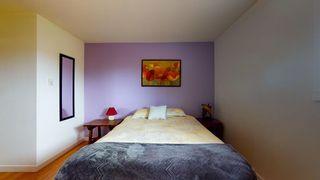 Photo 24: 5097 BETTY Road in Sechelt: Sechelt District House for sale (Sunshine Coast)  : MLS®# R2588969