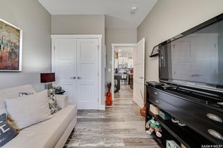 Photo 22: 115 415 Maningas Bend in Saskatoon: Evergreen Residential for sale : MLS®# SK850874