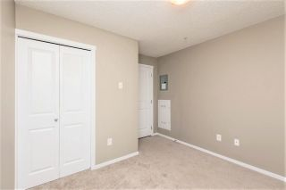 Photo 18: 217 18126 77 Street in Edmonton: Zone 28 Condo for sale : MLS®# E4241570
