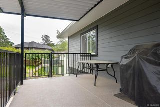 Photo 10: 1140 Knibbs Pl in Saanich: SW Strawberry Vale House for sale (Saanich West)  : MLS®# 842828