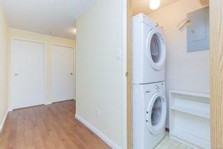 Photo 15: 109 1560 Hillside Ave in : Vi Oaklands Condo for sale (Victoria)  : MLS®# 858868