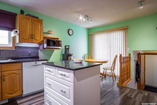 Photo 13: 921 O Avenue South in Saskatoon: King George Residential for sale : MLS®# SK863031