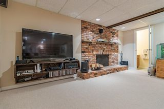 Photo 36: 64 MIDPARK Place SE in Calgary: Midnapore Detached for sale : MLS®# A1152257
