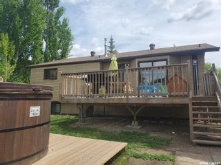 Photo 25: 2971 15th Avenue East in Prince Albert: Carlton Park Residential for sale : MLS®# SK858755