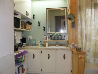 Photo 13: 12 62010 FLOOD HOPE Road in Hope: Hope Center Manufactured Home for sale : MLS®# R2556041