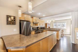 Photo 5: 11 1001 7 Avenue: Cold Lake Townhouse for sale : MLS®# E4232891