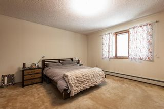 Photo 17: 7103 Bow Crescent NW in Calgary: Bowness Detached for sale : MLS®# A1123858