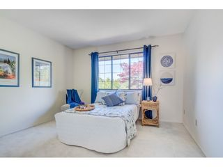 """Photo 16: 47 1725 SOUTHMERE Crescent in Surrey: Sunnyside Park Surrey Townhouse for sale in """"Englesea"""" (South Surrey White Rock)  : MLS®# R2412302"""
