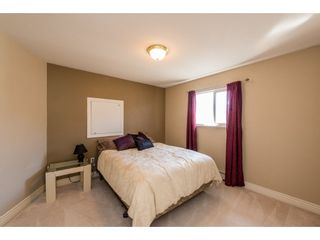 Photo 16: 1279 DAN LEE Avenue in New Westminster: Queensborough House for sale : MLS®# R2246433