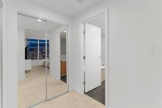 "Photo 18: 1601 1233 W CORDOVA Street in Vancouver: Coal Harbour Condo for sale in ""CARINA"" (Vancouver West)  : MLS®# R2574209"