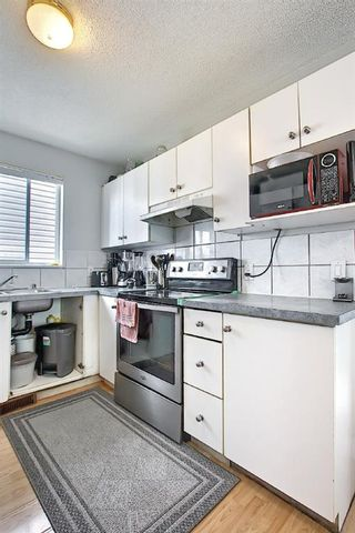 Photo 12: 142 Martindale Boulevard NE in Calgary: Martindale Detached for sale : MLS®# A1111282