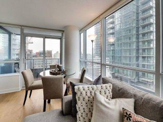 Photo 7: 295 Adelaide Street  St W Unit #1502 in Toronto: Waterfront Communities C1 Condo for sale (Toronto C01)  : MLS®# C3684547