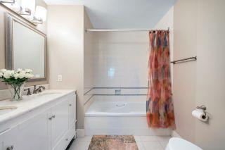Photo 13: 306 7459 MOFFATT Road in Richmond: Brighouse South Condo for sale : MLS®# R2625229