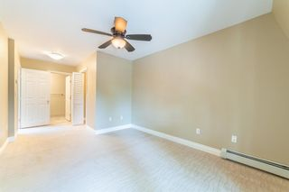 Photo 36: 123 1110 5 Avenue NW in Calgary: Hillhurst Apartment for sale : MLS®# A1130568