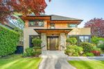 Main Photo: 5092 ANGUS Drive in Vancouver: Quilchena House for sale (Vancouver West)  : MLS®# R2613274