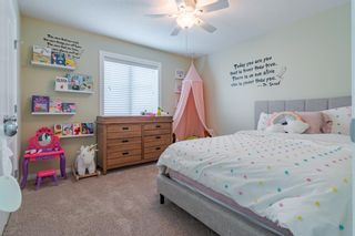 Photo 22: 220 Covecreek Court NE in Calgary: Coventry Hills Detached for sale : MLS®# A1103028