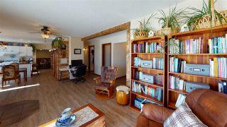 Photo 5: 1016 240 Road in Fort St. John: Fort St. John - Rural E 100th House for sale (Fort St. John (Zone 60))  : MLS®# R2556289