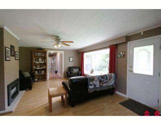 Photo 4: 49391 ELK VIEW Road in Sardis: Ryder Lake House for sale : MLS®# H2804404