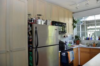 Photo 5: 1517 Comox Street in Vancouver: West End VW Multifamily for sale (Vancouver West)