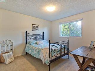 Photo 15: 11035 Larkspur Lane in NORTH SAANICH: NS Swartz Bay House for sale (North Saanich)  : MLS®# 777746
