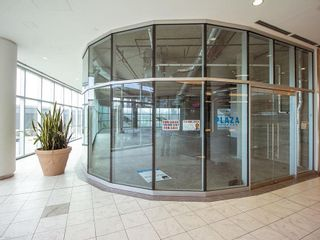 Photo 4: 2370 4000 NO. 3 Road in Richmond: West Cambie Retail for sale : MLS®# C8038322