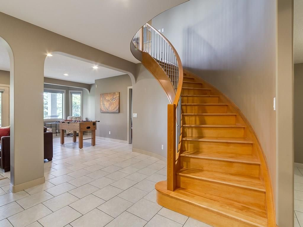 Photo 32: Photos: 1041 PANORAMA HILLS Landing NW in Calgary: Panorama Hills House for sale : MLS®# C4122124