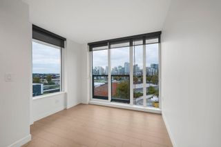 Photo 10: 706 1768 COOK Street in Vancouver: False Creek Condo for sale (Vancouver West)  : MLS®# R2623953