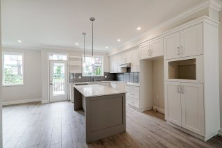 """Photo 12: 80 15665 MOUNTAIN VIEW Drive in Surrey: Grandview Surrey Townhouse for sale in """"IMPERIAL"""" (South Surrey White Rock)  : MLS®# R2512117"""