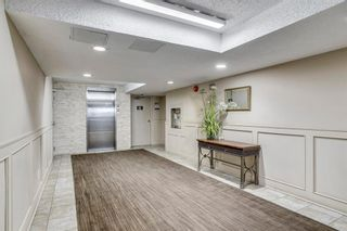 Photo 2: 601 1311 15 Avenue SW in Calgary: Beltline Apartment for sale : MLS®# A1140296