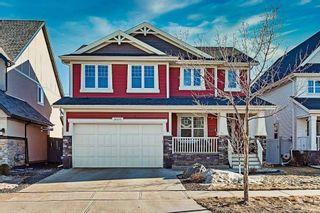 Photo 1: 2037 ROCHESTER Avenue in Edmonton: Zone 27 House for sale : MLS®# E4231401