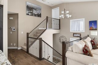 Photo 11: 1015 Hargreaves Manor in Saskatoon: Hampton Village Residential for sale : MLS®# SK848716