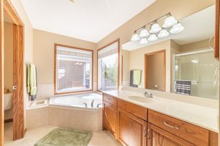 Photo 20: 260 Tuscany Reserve Rise NW in Calgary: Tuscany Detached for sale : MLS®# A1119268