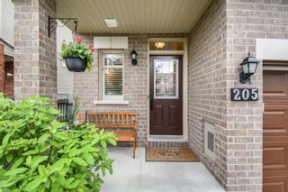 Photo 22: 205 Jersey Tea in Nepean: House for sale : MLS®# 1244080