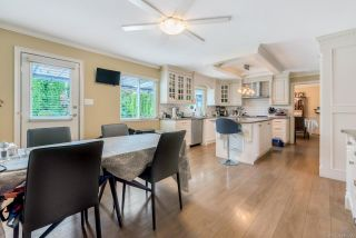 Photo 7: 6340 CHELMSFORD Street in Richmond: Granville House for sale : MLS®# R2521431