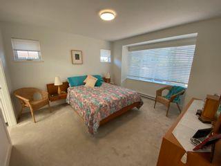 Photo 10: 5687 PARTRIDGE Way in Sechelt: Sechelt District House for sale (Sunshine Coast)  : MLS®# R2615051