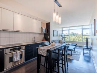 """Photo 5: 415 2851 HEATHER Street in Vancouver: Fairview VW Condo for sale in """"Tapastry"""" (Vancouver West)  : MLS®# R2623362"""