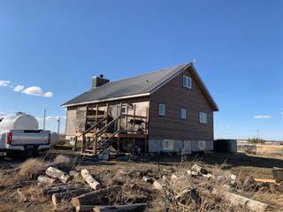 Photo 2: Rural 62065 Hwy 846: Stirling Detached for sale : MLS®# A1085084