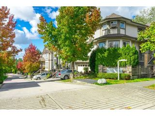 "Photo 2: 1123 11497 236 Street in Maple Ridge: Cottonwood MR House for sale in ""Gilker Hill Estates"" : MLS®# R2621577"