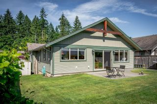 Photo 27: 6153 Dennie Lane in : Na Pleasant Valley House for sale (Nanaimo)  : MLS®# 878326