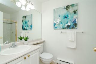 "Photo 14: 111 8976 208 Street in Langley: Walnut Grove Condo for sale in ""OAKRIDGE"" : MLS®# R2423848"