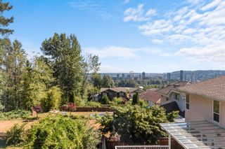 """Photo 19: 1417 PURCELL Drive in Coquitlam: Westwood Plateau House for sale in """"WESTWOOD PLATEAU"""" : MLS®# R2603711"""