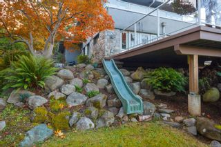 Photo 51: 2210 Arbutus Rd in : SE Arbutus House for sale (Saanich East)  : MLS®# 859566