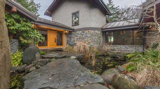 Photo 85: 3070 Nelson Rd in : Na Cedar House for sale (Nanaimo)  : MLS®# 872050